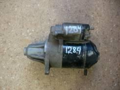 Стартер. Subaru Leone, AP2, AA2, AG4 Двигатель EA71
