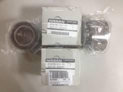 Подшипник ступицы. Nissan: Cube, Micra, March, Cube Cubic, Note, Micra C+C Двигатели: CR14DE, HR15DE, HR16DE, CG12DE, CGA3DE, CG10DE, CR12DE, CR10DE...