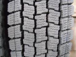 Goodyear Cargo. Зимние, без шипов, 2014 год, износ: 5%, 2 шт