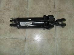 Цилиндр ЦС-100 МТЗ