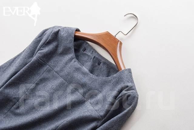 Рубашки. 44, 46, 48
