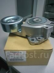Натяжитель ремня. Mitsubishi Triton, KB9T Mitsubishi Pajero, V63W, V93W, V73W, V65W, V75W, V77W