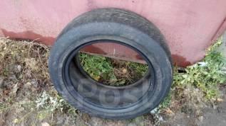 Dunlop SP Sport 9000. Летние, 2011 год, износ: 90%, 1 шт
