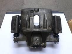 Суппорт тормозной. Toyota Highlander, MCU20, ACU20, MCU23, ACU25, MCU28, MCU25 Toyota Kluger V, MCU20, ACU20, ACU25, MCU25 Toyota Kluger, MCU28 Двигат...