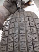 Dunlop Grandtrek SJ7. Зимние, без шипов, износ: 10%, 4 шт. Под заказ