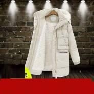 Куртки. 42, 44, 48, 50