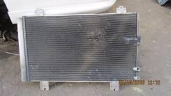 Радиатор кондиционера. Toyota Crown, GRS181 Двигатель 3GRFSE