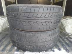 Firestone Firehawk Wide Oval. Летние, 2011 год, износ: 20%, 2 шт
