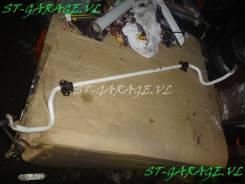 Стабилизатор поперечной устойчивости. Toyota Celica, ZZT231, ZZT230