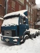 МАЗ 64229. Продается седельный тягач , 2 000куб. см., 20 000кг., 4x2