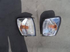 Габаритный огонь. Toyota Town Ace Noah, SR40, SR50