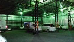 Сдается отапливаемый склад 1095 кв. м. 1 095 кв.м., улица Студенческая 13, р-н Студенческая