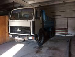 МАЗ 5551. Продаётся грузовик , 11 000куб. см., 10 000кг., 4x2
