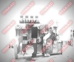 Топливный насос высокого давления. Shanlin ZL-30 Shanlin ZL-20 Yigong ZL930. Под заказ