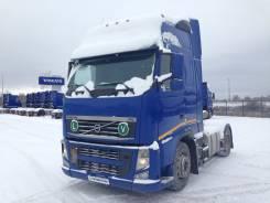 Volvo FH. 42T, 460 E5, 2011 г, 13 000 куб. см., 30 000 кг.