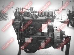 Двигатель в сборе. Shanlin ZL-30 Shanlin ZL-20 Yigong ZL930. Под заказ