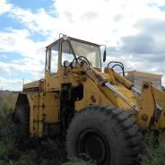 Stalowa Wola L34. Продам погрузчик л 34, 3 000 куб. см., 3 000 кг.