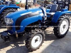 Тракторы садовые. Под заказ