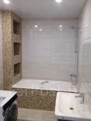 Ванная комната и санузел под ключ опыт работы 21 лет