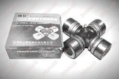 Крестовина карданного вала. Shanlin ZL-30 Shanlin ZL-20 Yigong ZL930. Под заказ