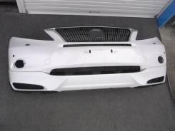 Бампер Передний Modellista Lexus RX270 RX350 RX450H 52119-48989