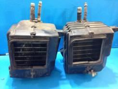 Радиатор кондиционера. Honda Civic Shuttle, EF2, E-EF2, E-EF5, EF5, EF4, E-EF3, EF3, E-EF4, EEF2, EEF3, EEF4, EEF5 Двигатели: D15B, ZC