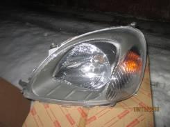 Продается Фара левая Toyota Yaris 81170-0D011 1999-2005 г