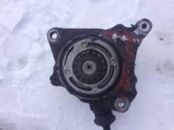 Вакуумный насос. Mitsubishi Canter Двигатели: 4D33, 4D35, 4D33 4D35