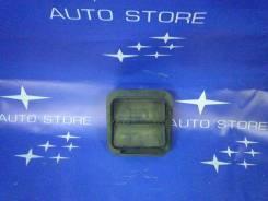 Клапан вентиляции. Subaru Forester, SG5, SG9, SG Двигатели: EJ203, EJ202, EJ205, EJ25, EJ204, EJ201, EJ20, EJ255