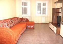 1-комнатная, улица Интернациональная 2. 10 г, 39 кв.м.