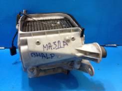 Радиатор кондиционера. Mazda Familia, BHALP, BH Двигатель Z5DE