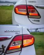Стоп-сигнал. Toyota Corolla. Под заказ