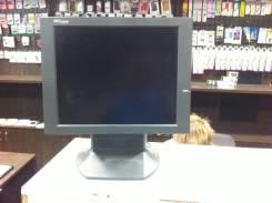 "Atec Neoview AL157. 15"" (38 см), технология LCD (ЖК)"