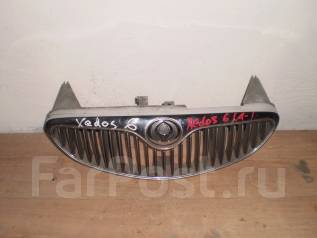 Решетка радиатора. Mazda Xedos 6