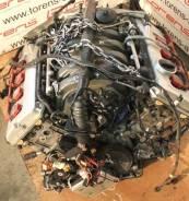 Двигатель в сборе. Audi A4 Двигатели: AMX, APS, ASN, BGB, BAS