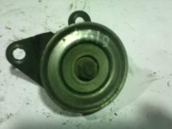 Натяжной ролик. Mitsubishi Colt, Z25A Двигатель 4G19