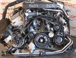 Двигатель Volkswagen AXZ, BDN, BVY | Установка | Гарантия до 100 дней