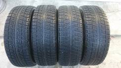 Bridgestone Blizzak Revo. Зимние, без шипов, износ: 30%, 4 шт