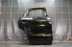 Дверь боковая. Audi Q3