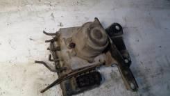 Блок abs. Toyota Vitz, SCP10, SCP13, NCP10, NCP13, NCP15 Toyota Platz, SCP11, NCP16, NCP12, NCP10, NCP13, NCP15, SCP10, SCP13 Двигатель 1SZFE