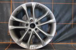 Audi. x18