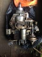 Топливный насос высокого давления. Toyota Land Cruiser Двигатель 1HZ
