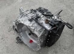 Автоматическая коробка переключения передач. Hyundai ix35, LM Kia Sportage, QL Двигатель G4NA