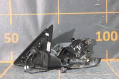 Зеркало заднего вида боковое. Audi Q5