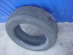 Bridgestone Turanza ER30. Летние, 2006 год, износ: 60%, 1 шт