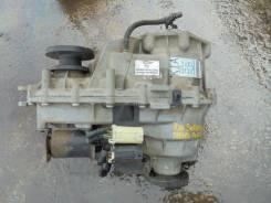 Раздатка KIA Sorento 2006- 2.5CRDi (2.5TD, 170лс) АКПП!