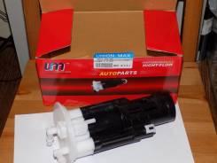 Фильтр топливный. Honda Accord Honda HR-V Двигатели: F20B5, F23A2, J30A2, F20B4, F23A1, J30A1, F23A3, F23A6, F20B7, F20B2