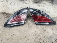 Стоп-сигнал. Mazda Mazda6, GH, GJ