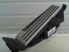 Педаль акселератора. Infiniti: FX37, QX70, FX50, FX30d, FX35