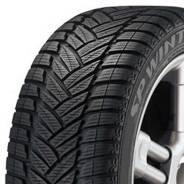 Dunlop SP Winter Sport 3D. Зимние, без шипов, износ: 5%, 2 шт